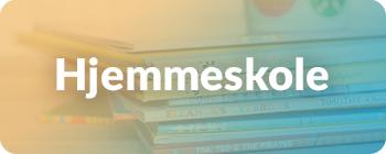 Bøger til hjemmeskole