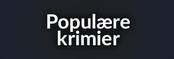 Populaere krimiserier