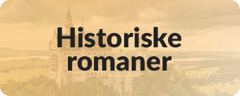 Historiske romaner