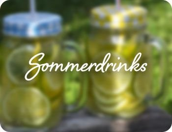 Sommerdrinks tile