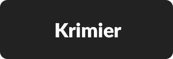 Krimier Black Friday