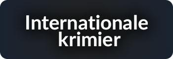 Internationale krimier
