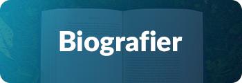 'Biografier'