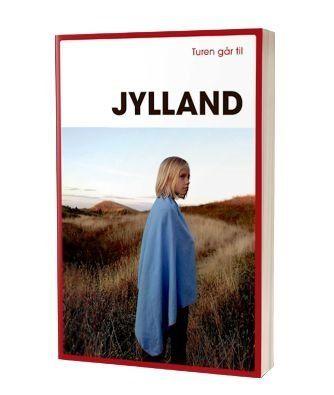 'Turen går til Jylland'