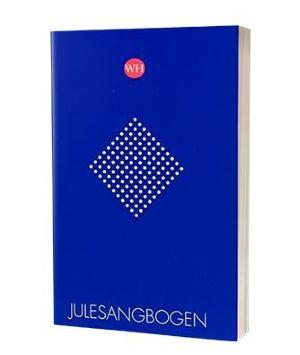 'Julesangbogen'