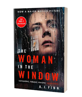 'The-woman-in-the-window'-af-A.J-Finn